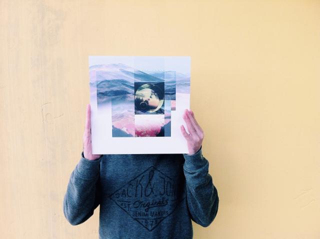 album.jpg