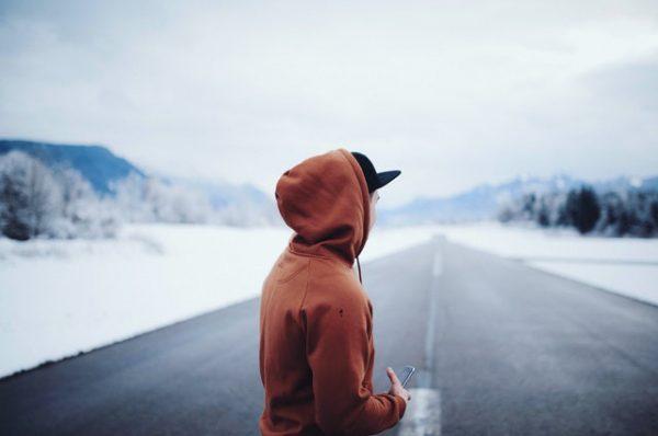 hoodie-1