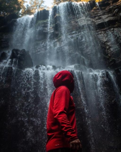 hoodie-5.jpg