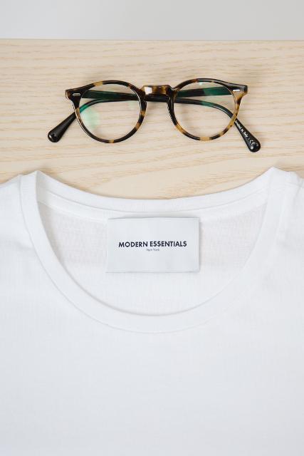 t-shirt-logo.jpg