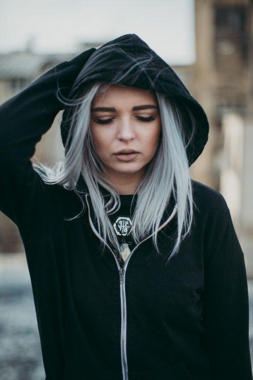 hoodie-zipper