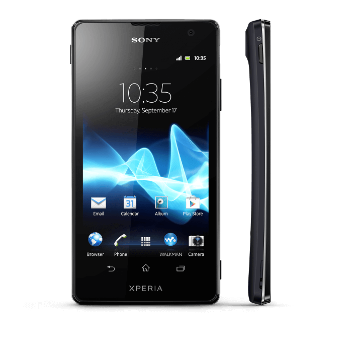 Smartphone Of Your Dreams